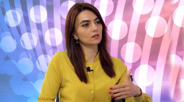 Terrorçular Ermənistana verilir, İranpərəstlər tutulur - nə baş verir?