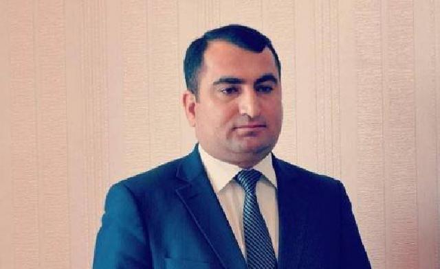 """Baş nazir Moskvada əliboş qayıtdı: """"Paşinyan Kreml üçün arzuolunmaz siyasi şəxsdir"""""""